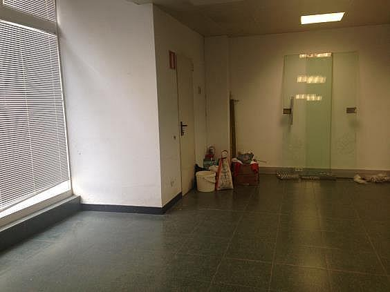 Oficina en alquiler en Lleida - 377269440
