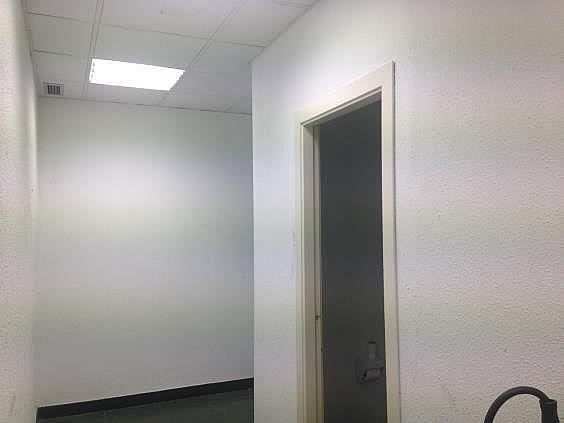 Oficina en alquiler en Lleida - 377269455