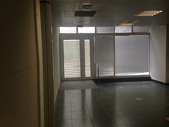Oficina en alquiler en Lleida - 377269461