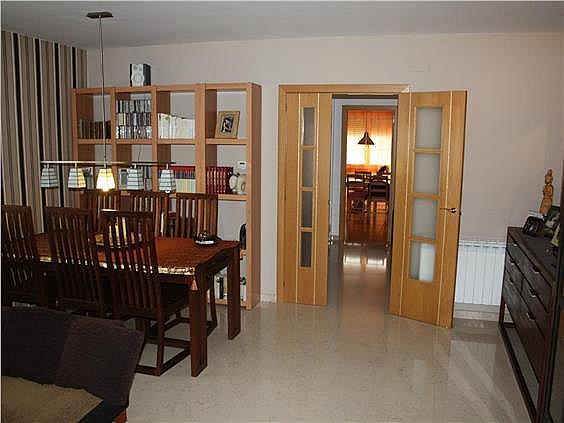 Casa adosada en alquiler en Alpicat - 377261337