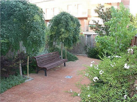 Casa adosada en alquiler en Alpicat - 377261343
