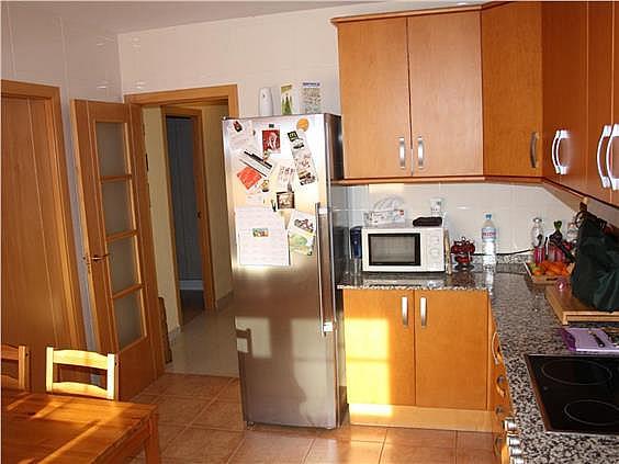 Casa adosada en alquiler en Alpicat - 377261346