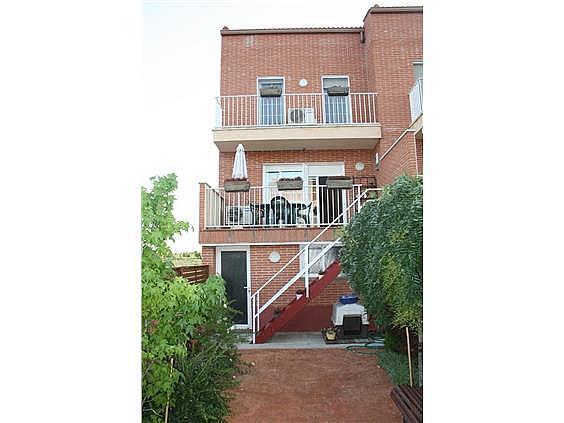 Casa adosada en alquiler en Alpicat - 377261349