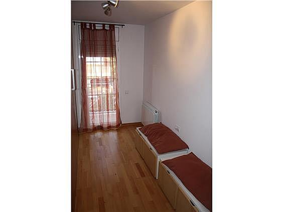 Casa adosada en alquiler en Alpicat - 377261355