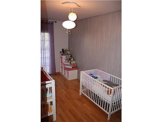 Casa adosada en alquiler en Alpicat - 377261364