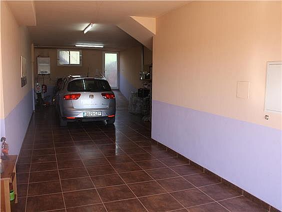 Casa adosada en alquiler en Alpicat - 377261379