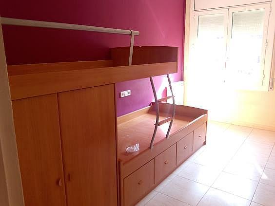 Piso en alquiler en Lleida - 322967381