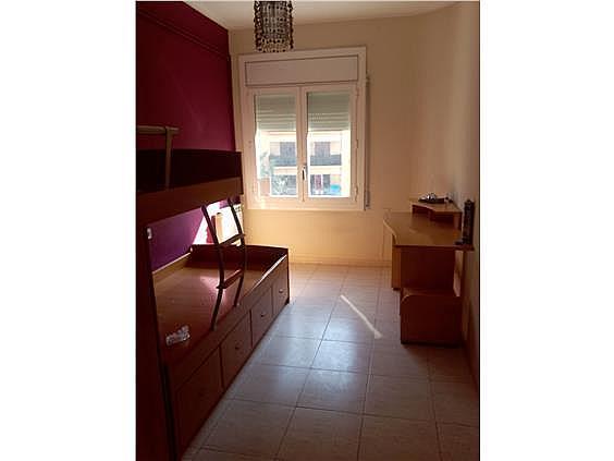 Piso en alquiler en Lleida - 322967384