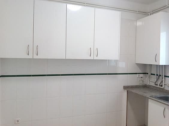 Piso en alquiler en Lleida - 322967390