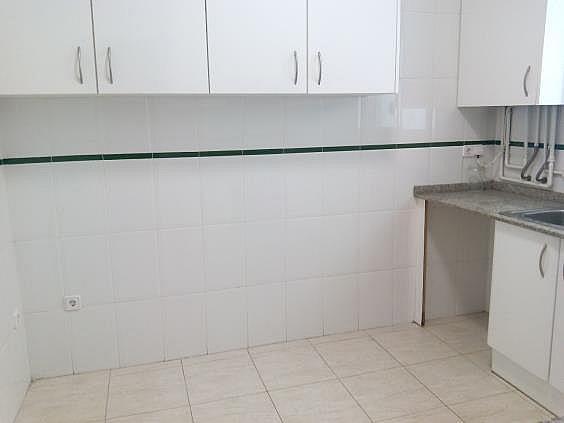 Piso en alquiler en Lleida - 322967393