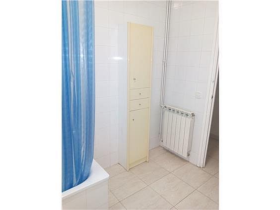 Piso en alquiler en Lleida - 322967399