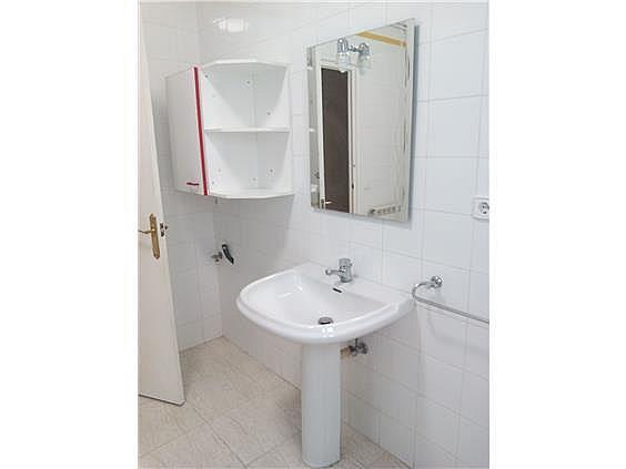Piso en alquiler en Lleida - 322967402