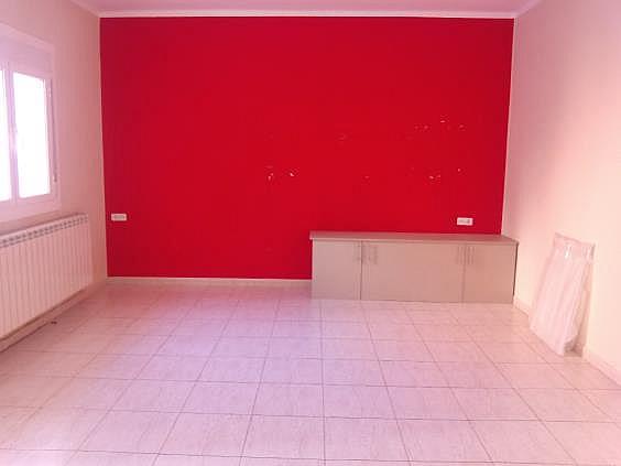 Piso en alquiler en Lleida - 322967408