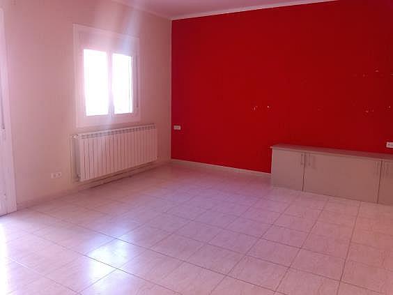 Piso en alquiler en Lleida - 322967411