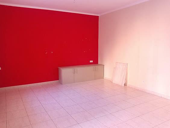 Piso en alquiler en Lleida - 322967414
