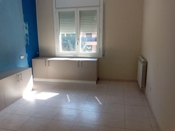 Piso en alquiler en Lleida - 322967420
