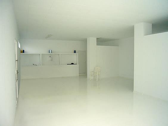 Local en alquiler en Lleida - 377265816