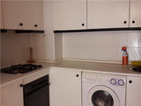 Apartamento en venta en Lleida - 330388421