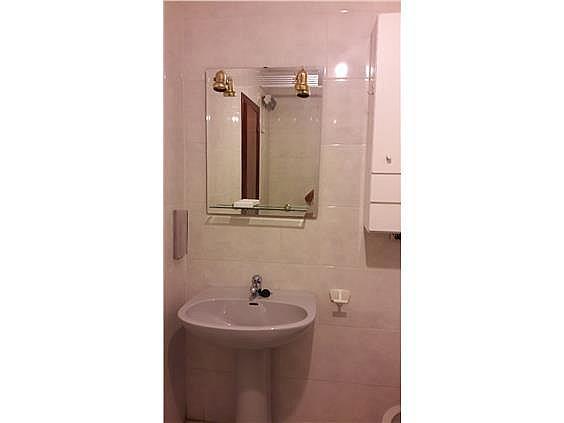 Apartamento en venta en Lleida - 330388424
