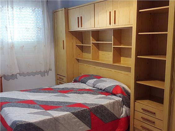 Apartamento en venta en Lleida - 330388427