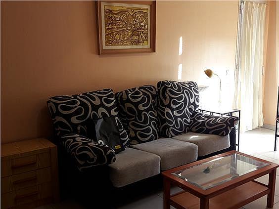 Apartamento en venta en Lleida - 330388430