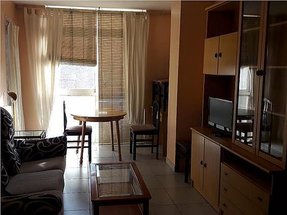 Apartamento en venta en Lleida - 330388433