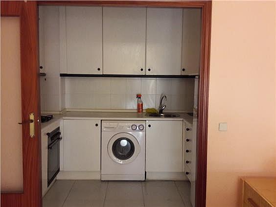 Apartamento en venta en Lleida - 330388436
