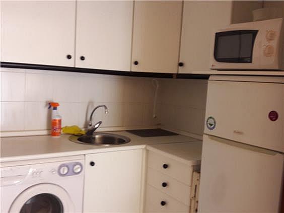 Apartamento en venta en Lleida - 330388439