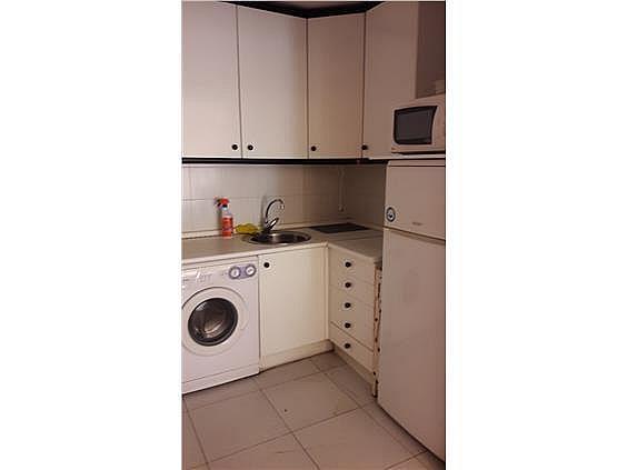 Apartamento en venta en Lleida - 330388442