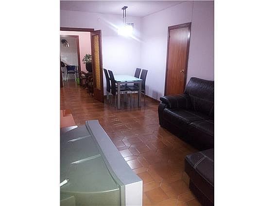 Piso en alquiler en Lleida - 377260755