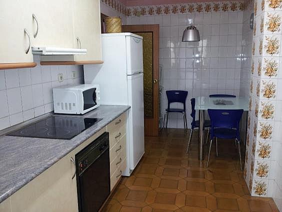 Piso en alquiler en Lleida - 377260758