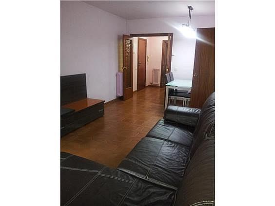 Piso en alquiler en Lleida - 377260770