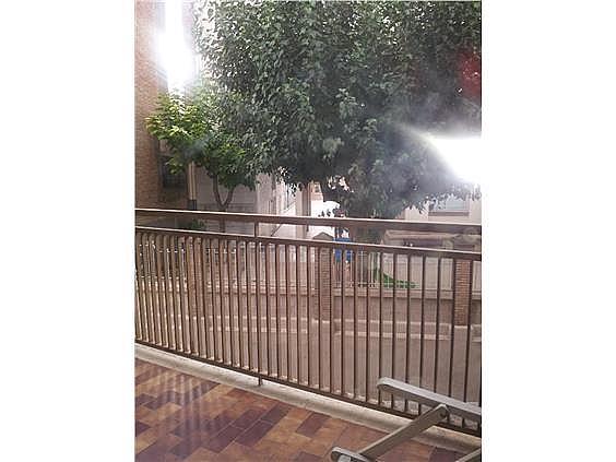 Piso en alquiler en Lleida - 377260776