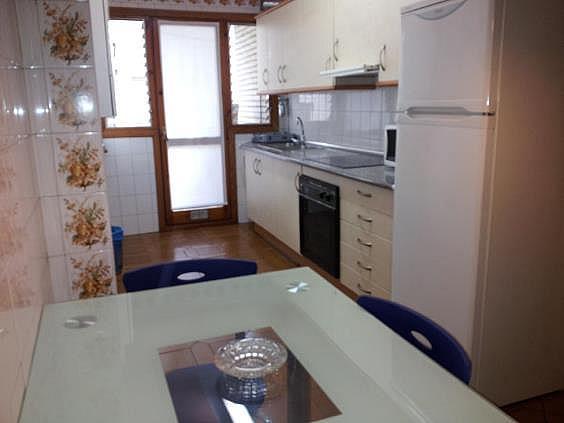 Piso en alquiler en Lleida - 377260782