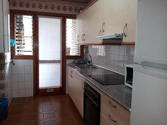 Piso en alquiler en Lleida - 377260785