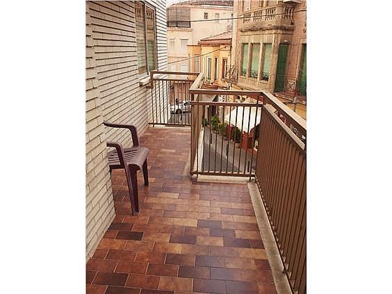Piso en alquiler en Lleida - 377260809