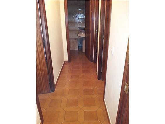 Piso en alquiler en Lleida - 377260818