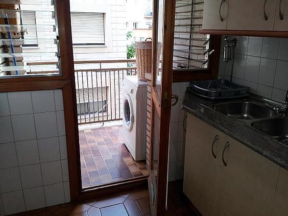 Piso en alquiler en Lleida - 377260821