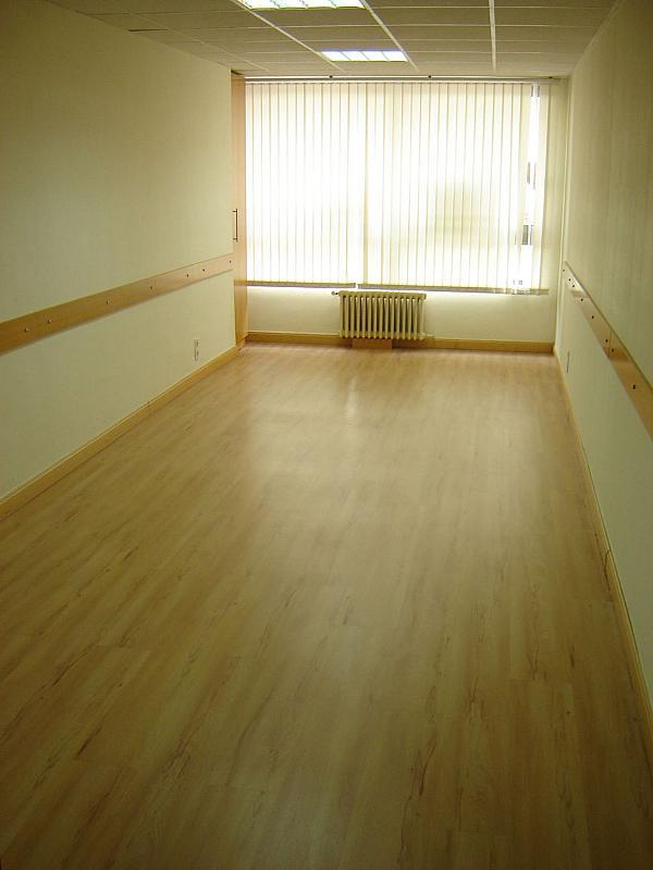 Oficina en alquiler en Palencia - 358234346