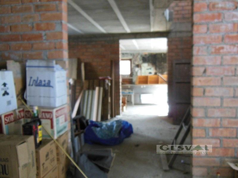 DSCN2305.JPG - Local comercial en alquiler en Vielha e Mijaran - 219063696
