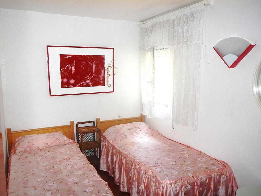 Imagen sin descripción - Piso en alquiler en Platja d´aro - 325975037