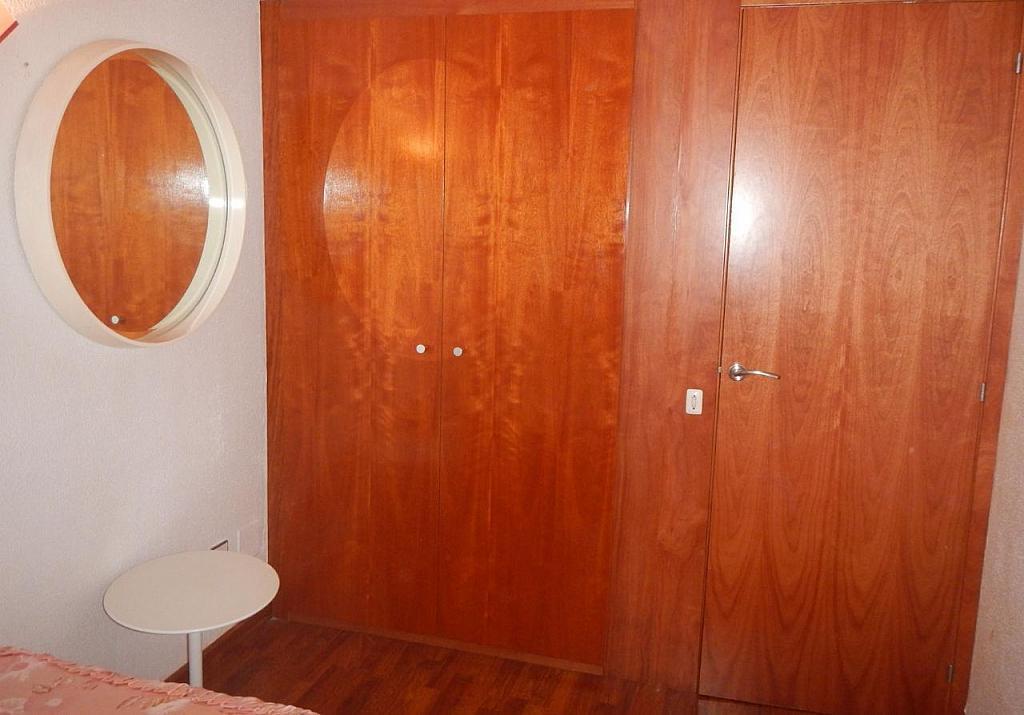 Imagen sin descripción - Piso en alquiler en Platja d´aro - 325975040