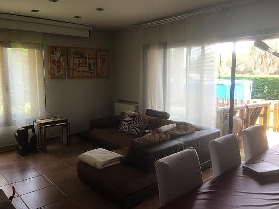 Imagen sin descripción - Chalet en alquiler en Santa Cristina d´Aro - 328749551