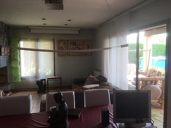 Imagen sin descripción - Chalet en alquiler en Santa Cristina d´Aro - 328749554
