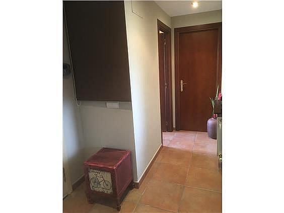 Imagen sin descripción - Chalet en alquiler en Santa Cristina d´Aro - 328749575