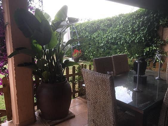Imagen sin descripción - Chalet en alquiler en Santa Cristina d´Aro - 328749605