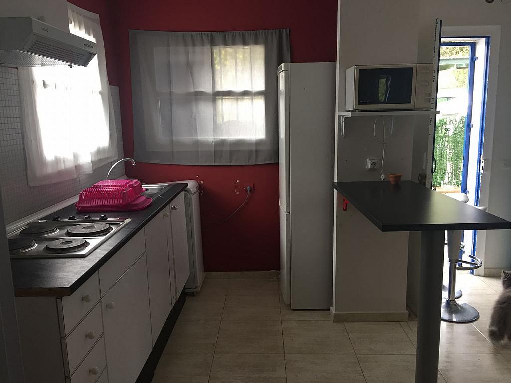 Imagen sin descripción - Apartamento en alquiler en Platja d´aro - 223975512