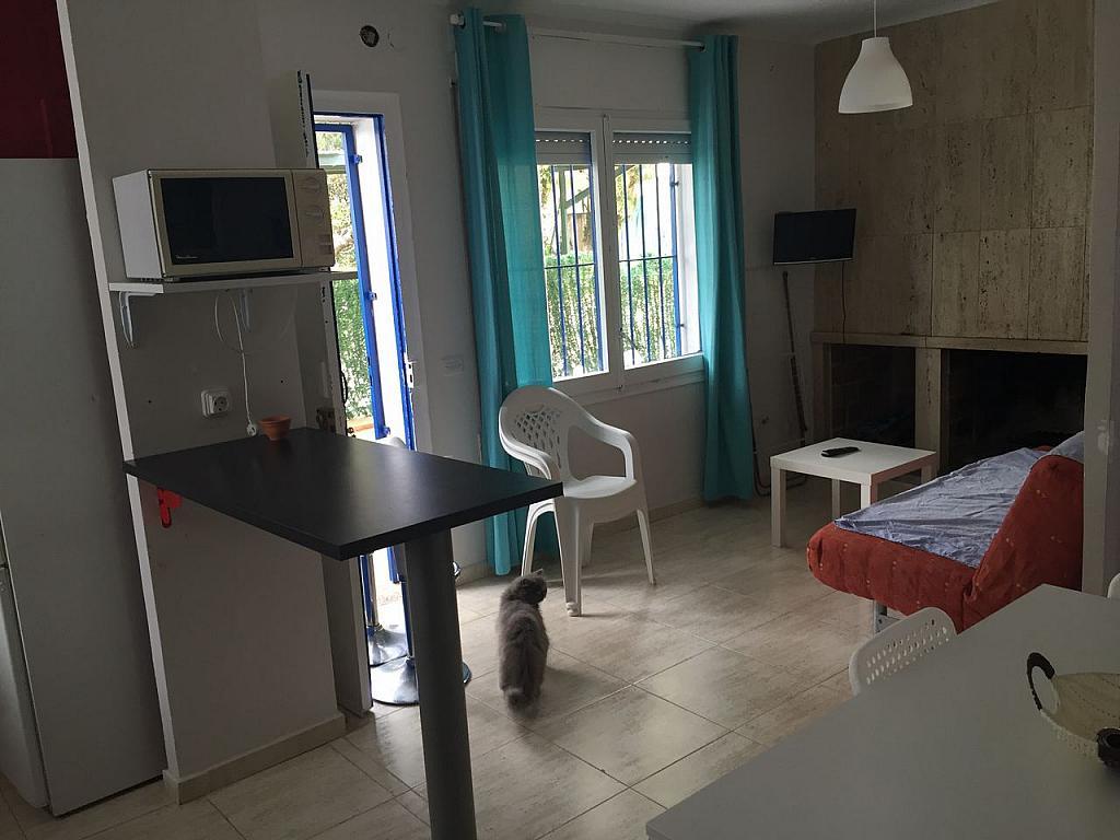 Imagen sin descripción - Apartamento en alquiler en Platja d´aro - 223975515