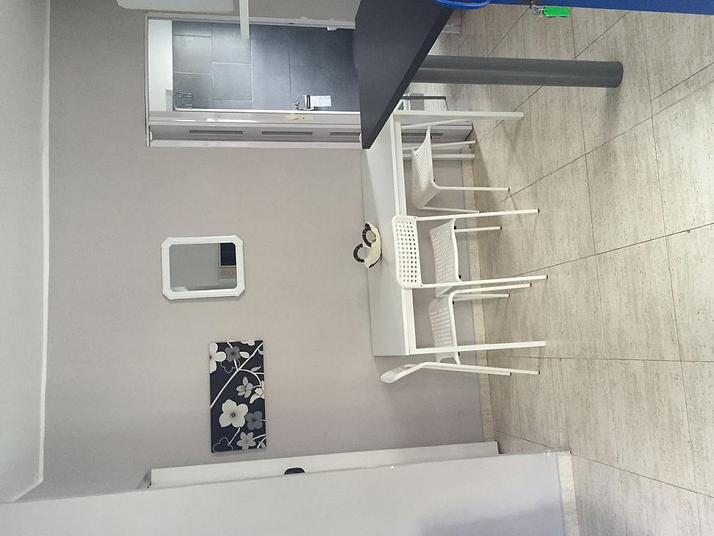 Imagen sin descripción - Apartamento en alquiler en Platja d´aro - 223975518