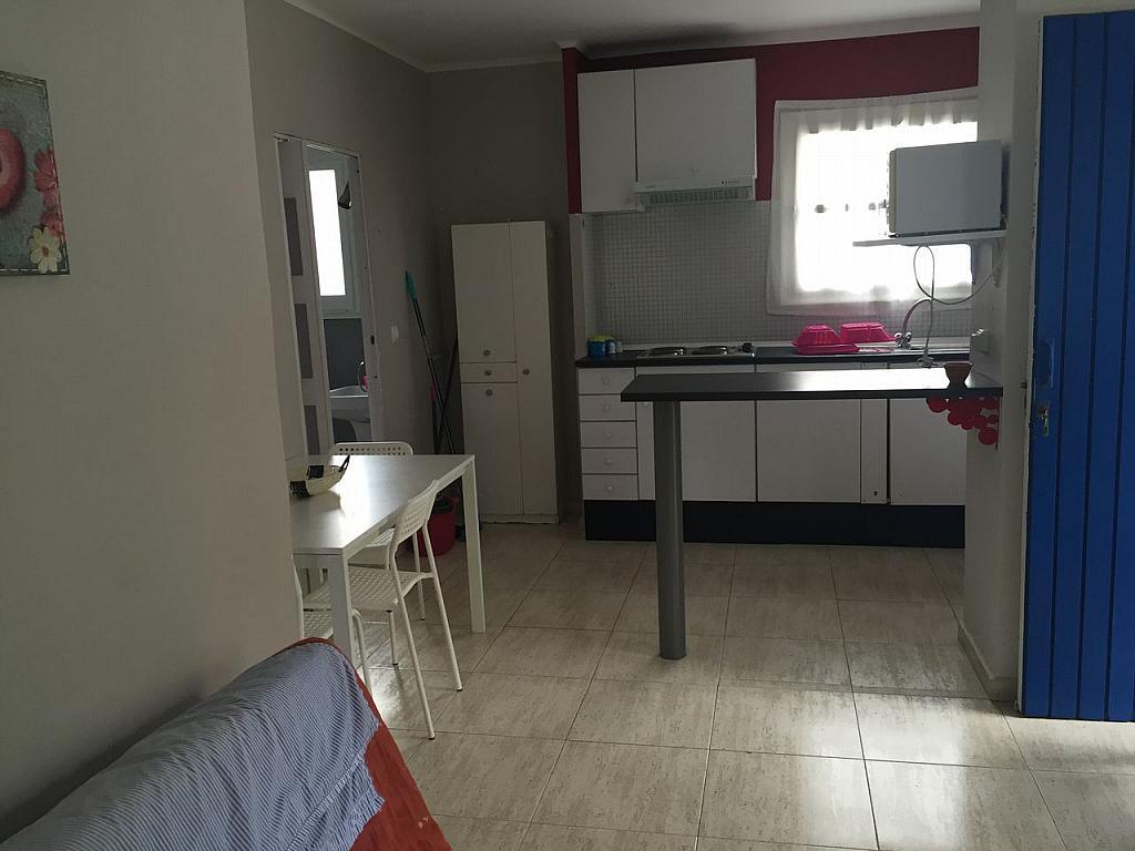 Imagen sin descripción - Apartamento en alquiler en Platja d´aro - 223975521
